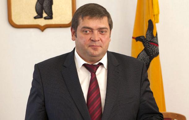 Мэр Переславля-Залесского потратил деньги «Роснано» на частный самолет