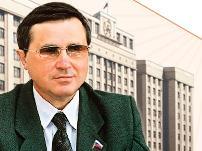 Олег Смолин: Повышение пенсионного возраста ликвидирует пенсионеров как класс