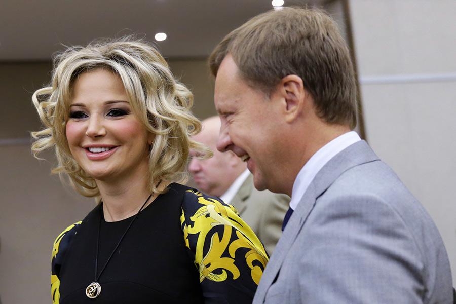 КПРФ исключит из партии экс-депутата, сравнившего Россию с Третьим рейхом