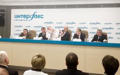 Геннадий Зюганов: Если коррупция будет господствовать, то рано или поздно съест страну и государство