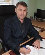 Начальника уголовного розыска Нефтекамска арестовали за пытки