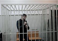 Присяжные боятся тех, кто стоит за убийством Немцова