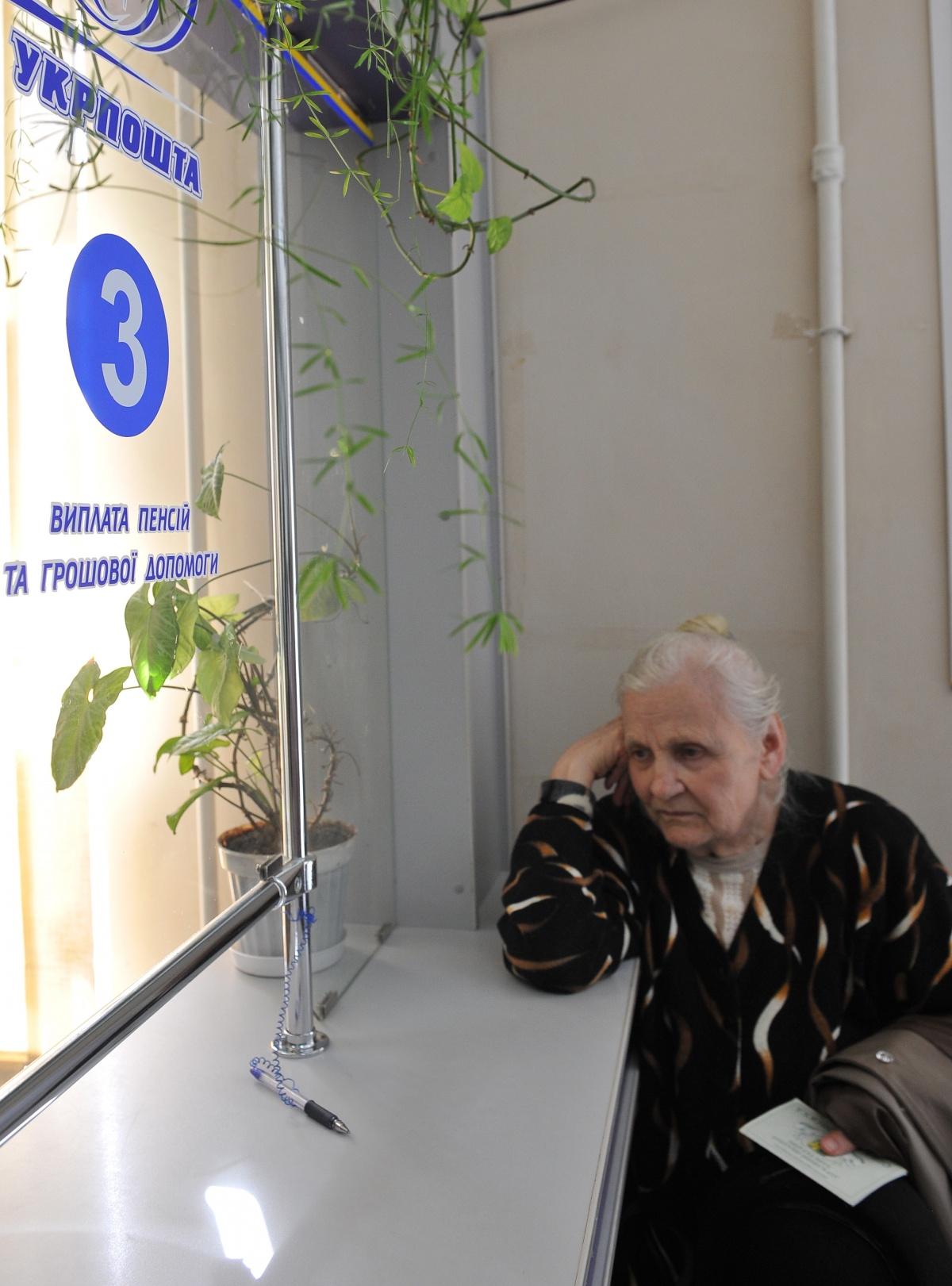 Замена индексации пенсий на разовую выплату порадовала 3 процента россиян