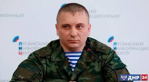 Канадские и американские наемники прибыли на линию соприкосновения в Донбассе