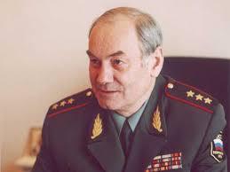 Пальмира нужна боевикам как главный козырь в будущих переговорах – генерал-полковник Ивашов