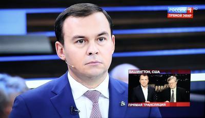 Юрий Афонин: Никто в мире не мог надавить на Сталина и Брежнева, составляя списки из их приближенных
