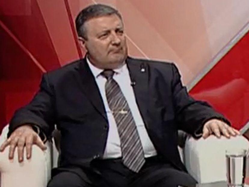 """Программа """"Tочка зрения"""": Антироссийские санкции – инструмент глобальной политики"""