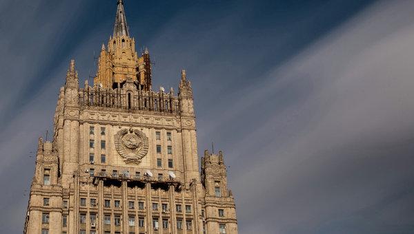 Москва ждет объяснений Анкары в связи с заявлением Эрдогана о намерении свергнуть Асада