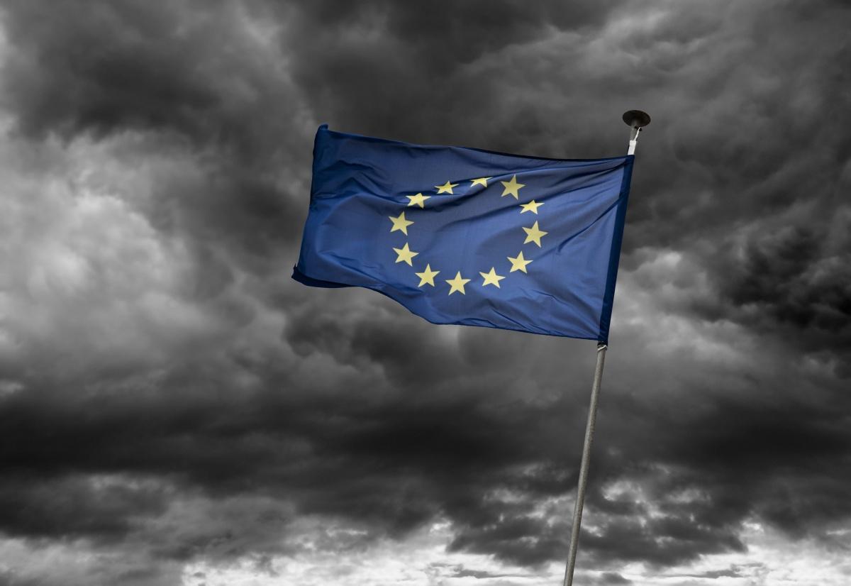 Совет Евросоюза обсудит вопрос об ослаблении антироссийских санкций
