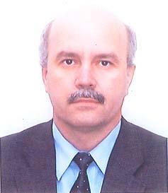 Григорий Буймистрюк