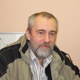 Ковшов Алексей