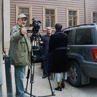 валера Михеев