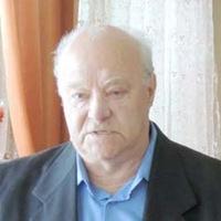 Лев Сорников