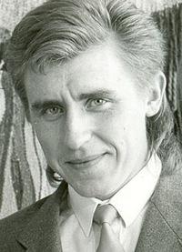 Юрий Гречишкин
