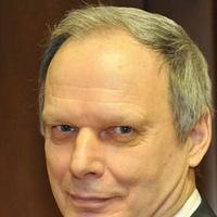 Александр Трубицын