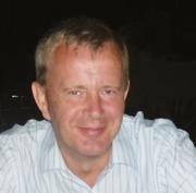 Александр Криволапов