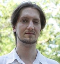 Ян Брасчук