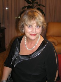 Наталья Суржик