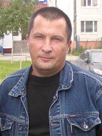 Владимир Мирский
