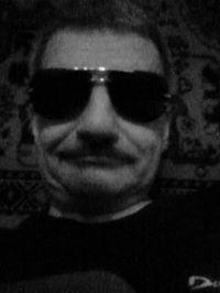 Igor Igorevih