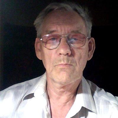 Владимир Сирин