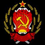 Макс Рокотанский