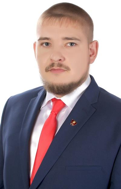 Николай Полуянов