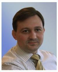 Дмитрий Мартышенко