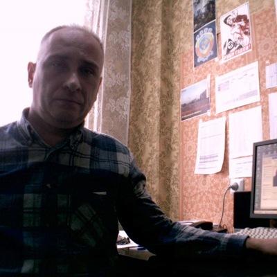 Дмитрий Шаршаков