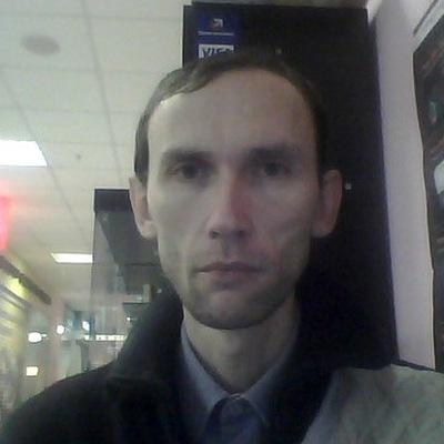 Виктор Зикунов