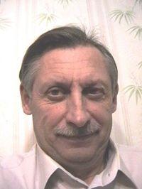 Валерий Собянин