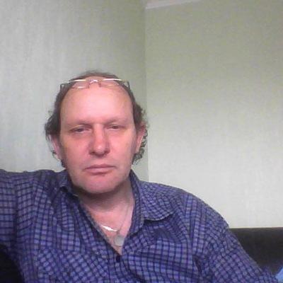 Андрей Поплавный