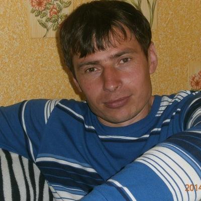 Рома Бурдуковский