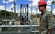 Венесуэла просрочила поставки нефти в Россию и Китай