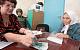 Правительство раздаст по пять тысяч рублей вместо повышения пенсий