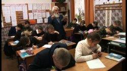 """Специальный репортаж """"Обыкновенное чудо"""""""