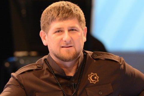 Кадыров назвал «странной» попытку применить к Чечне единые бюджетные стандарты для всех регионов
