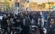 В Иране проходят массовые акции протеста. Власти обвиняют «иностранных агентов»