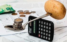 Как приучить себя меньше платить за коммунальные услуги