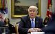 Bloomberg: российским СМИ запретили хвалить Трампа