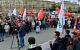 В Москве и регионах прошли акции протеста против пенсионной «реформы»