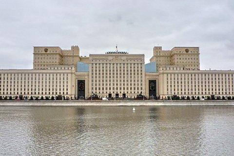 Владимир Путин разрешил Минобороны РФ изымать землю у граждан