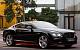 В Москве продаются 4 автомобиля Bentley Kobra. Стоимость каждого - пенсия за 83 года