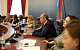 Сергей Левченко: Иркутская область по промышленному росту обгоняет средний индекс России