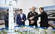 В Чечне начали строить небоскреб стоимостью в 1 млрд долларов