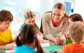 Что такое репродуктивный метод обучения
