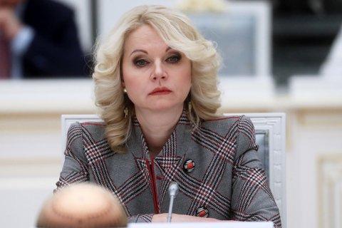 Счетная палата выявила по итогам 2017 года нарушения на сумму 1,9 трлн рублей