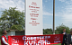 Коммунисты восстановили памятник первому хуторскому совету на Кубани