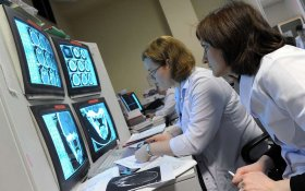 «Денег не хватит». Большинство россиян уверено в невозможности качественного лечения онкологии в России