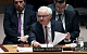 Определены приоритеты России на Генассамблее ООН